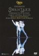 Swan Lake(Tchaikovsky): Pietragalla Dupond Paris Opera Ballet