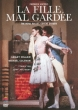 La Fille Mal Gardee(Herold): Royal Ballet