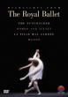 Highlights From The Royal Ballet: Royal Ballet