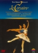 Corsaire(A.c.adam): Kirov Ballet Fedotov / Kirov Theatre O