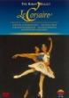 Corsaire(A.c.adam): Kirov Ballet Fedotov / Kirov Theatre O