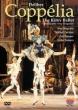 Coppelia(Delibes): Kirov Ballet