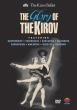 The Glory Of The Kirov: Kirov Ballet