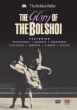 The Glory Of The Bolshoi: Bolshoi Ballet
