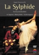 La Sylphide: Royal Danish Ballet Jeppesen Hubbe Englund