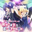 Pc Game Best Album[ready-Go-Round]two
