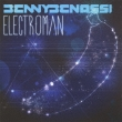 Electroman
