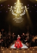 BoA THE LIVE 2011 X' mas -The 10th Anniversary Edition
