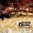 6 Remix' n Birds