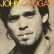 John Cougar +1 (Papersleeve)