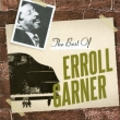The Best Of Erroll Garner