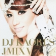 DJ KAORI' S JMIX 5