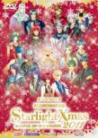 Live Video Neoromance Starlight Xmas 2011