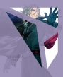 AQUARION EVOL Vol.8 (DVD)
