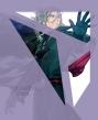 AQUARION EVOL Vol.8 (DVD)