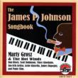 James P Johnson Songbook