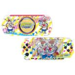 Popin Music Portable 2 Persona Skin -Portable-
