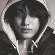 JAPONICANA (+DVD)[First Press Limited Edition]
