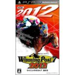 Winning Post 7 2012