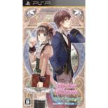 Elkrone no Atelier Dear For Otomate