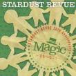 Magic-Te Wo Tsunagou-