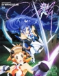 Senki Zessho Symphogear 2 [First Press Limited Edition]