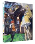 Rinne no Lagrange 5 [First Press Limited Edition]