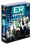 ER SEASON 14 SET 2 (Disc 4-6)