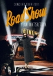 YUMI MATSUTOYA CONCERT TOUR 2011 Road Show (Blu-ray)