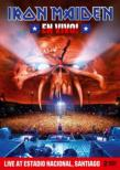 En Vivo! [2DVD First Press Limited Edition](Can Case)