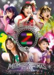 Momoiro Christmas 2011 Saitama Super Arena Taikai Live