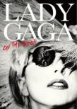 Lady Gaga/On The Edge