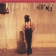 Keb Mo (180g)