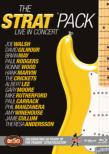 The Strat Pack-Live In Concert