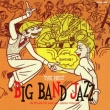 Odoreru Big Band.Jazz Kessaku Sen