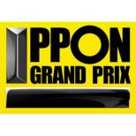 IPPON GRAND PRIX 01 [First Press Limited Edition]