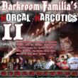 Norcal Narcotics 2