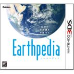 Earthpedia