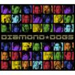 DIAMOND DOGS [First Press Limited Edition B]