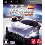 Test Drive Unlimited 2 Plus Casino Online