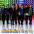 J Soul Brothers/Go My Way