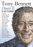 Tony Bennett Duets2-The Videos
