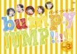 bump.y JUMP!!!!! vol.3
