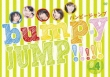 bump.y JUMP!!!!! vol.4