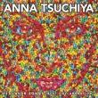 Tsuchiya Anna Collabo Best Album