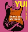 Thank you My teens (Blu-ray)