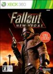Fallout: New Vegas Platinum Collection