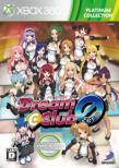 DREAM C CLUB ZERO Platinum Collection