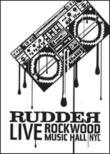 Live Rockwood Music Hall Nyc
