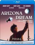 Arizona Dream
